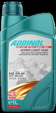 Addinol Super Light 0540