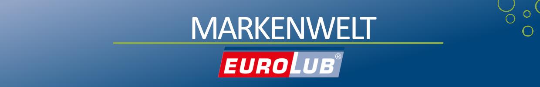Eurolub Motoröl Schmierstoffe