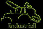 Kettenöl für industrielle arbeiten
