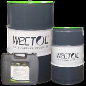 Wectol Kettenöl