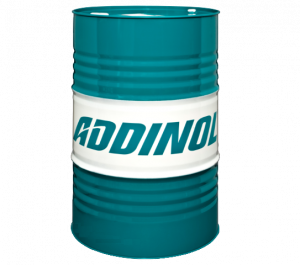 ADDINOL Transformatorenöl TRF-HX