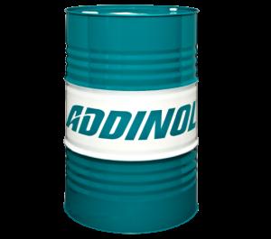 ADDINOL Motorenöl MT 16 P