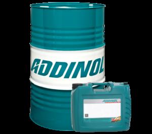 ADDINOL Hydrauliköl HLPD 32