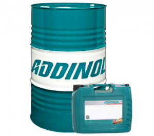 ADDINOL Motoröl Turbo Diesel MD 505