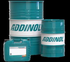 ADDINOL Hydrauliköl HLP 32