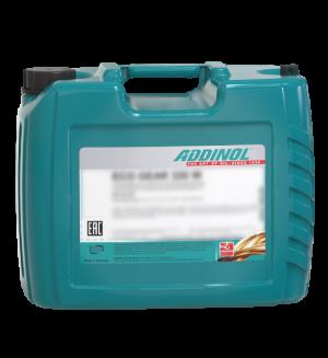 ADDINOL Hydrauliköl HL 32