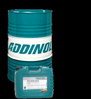 ADDINOL Penta-Cool WM 650