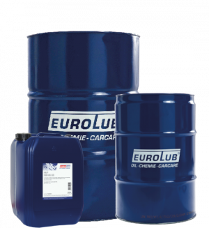 Eurolub Hydrauliköl HLPD 32