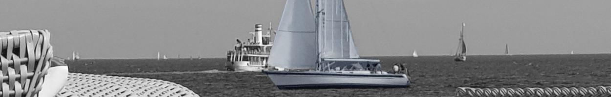 Marine Motoröl Innenboarder und Aussenboarder